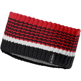 VAUDE Melbu IV Headband black